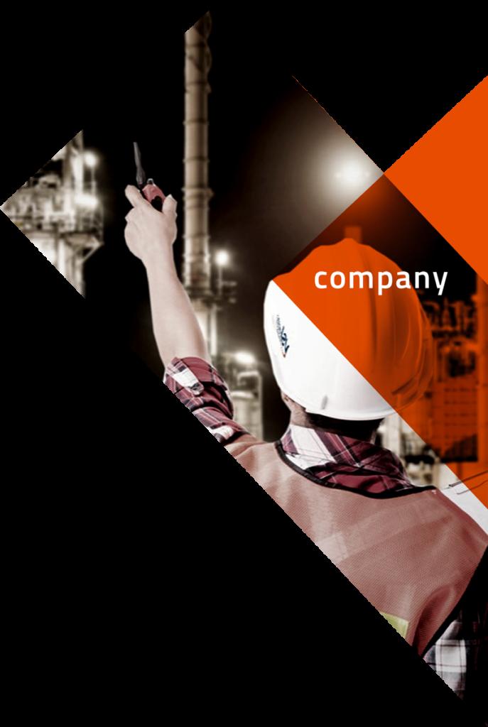 Company - VSI Controls